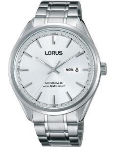 Lorus Classic RL433AX9G
