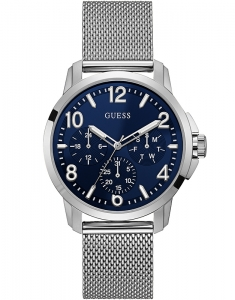 Guess Voyage GUW1040G1