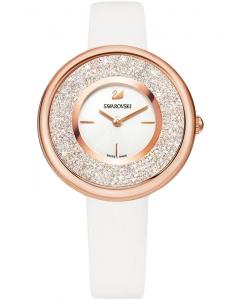 Swarovski Crystalline Pure 5376083