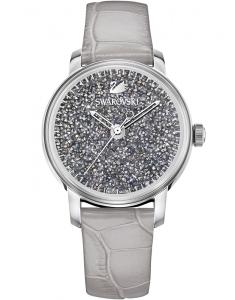 Swarovski Crystalline Hours 5376074