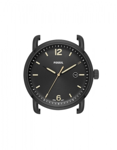 Fossil The Commuter C221050