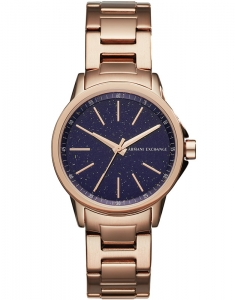 Armani Exchange Ladies AX4352