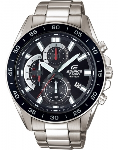 Casio Edifice Classic EFV-550D-1AVUEF
