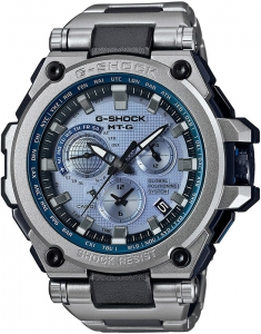 Casio G-Shock Exclusive MT-G MTG-G1000RS-2AER