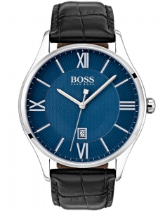 BOSS Classic Governor 1513553