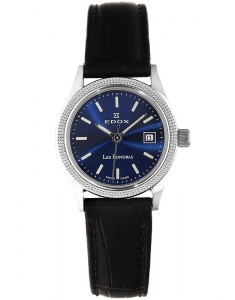 Edox Les Fontaines 31170 3C BUIN