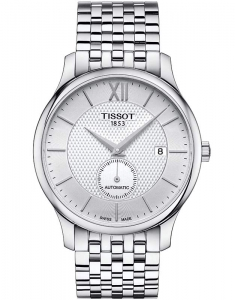 Tissot Tradition Automatic T063.428.11.038.00