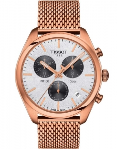 Tissot PR 100 T101.417.33.031.01