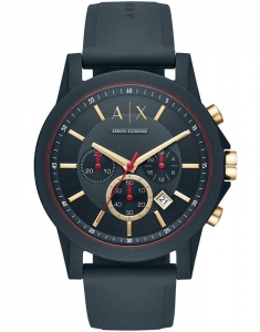 Armani Exchange Gents AX1335