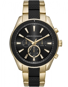 Armani Exchange Gents AX1814