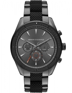 Armani Exchange Gents AX1816