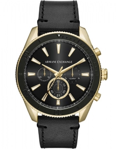Armani Exchange Gents AX1818