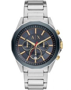 Armani Exchange Gents AX2614