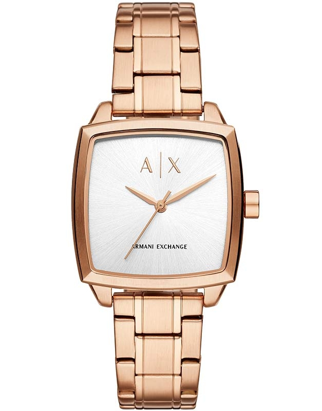 Armani Exchange Ladies AX5453