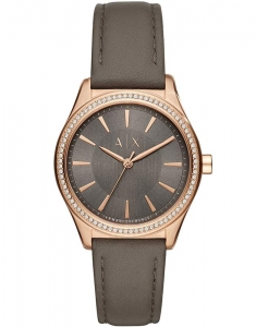 Armani Exchange Ladies AX5455