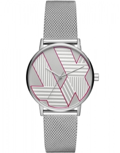 Armani Exchange Ladies AX5549