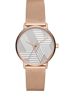 Armani Exchange Ladies AX5550