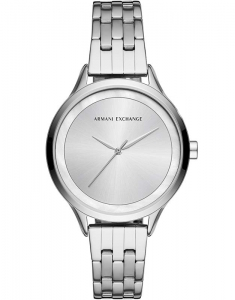 Armani Exchange Ladies AX5600