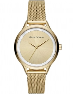 Armani Exchange Ladies AX5601