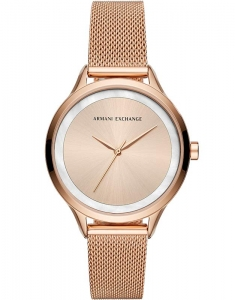 Armani Exchange Ladies AX5602