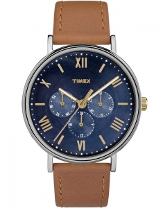 Timex® Southview Multifunction TW2R29100