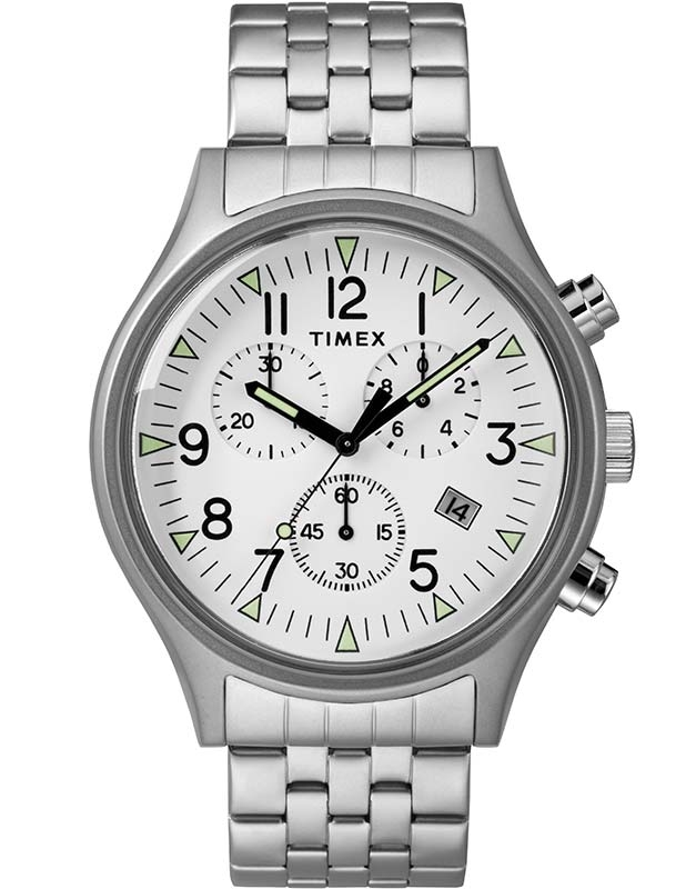 Timex® Expedition® TW2R68900