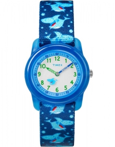 Timex® Kids Analog TW7C13500