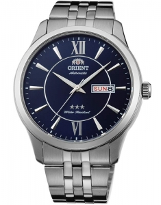 Orient Classic  Automatic FAB0B001D9