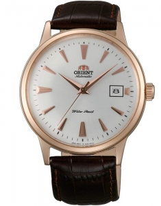 Orient Classic Automatic FAC00002W0