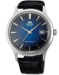 Orient Classic Automatic FAC08004D0