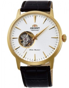 Orient Contemporary FAG02003W0
