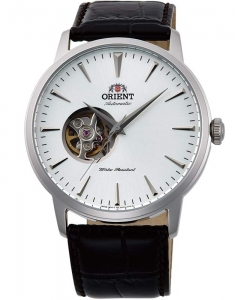Orient Standard Automatic FAG02005W0