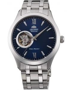 Orient Standard Automatic FAG03001D0