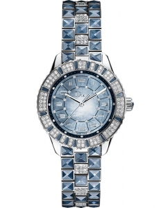 Dior Christal Limited Edition CD114510M001