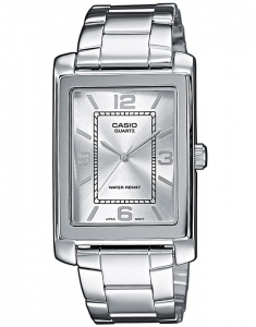 Casio Collection MTP-1234D-7AEF