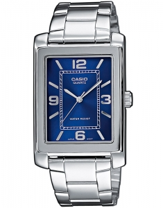 Casio Collection MTP-1234D-2AEF