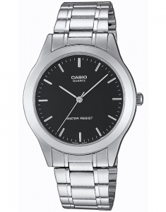 Casio Collection MTP-1128A-1AEF