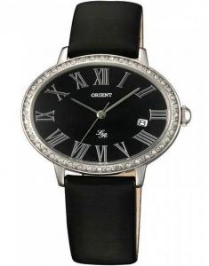 Orient Lady Rose FUNEK006B0