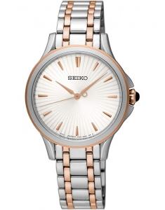 Seiko Women SRZ492P1