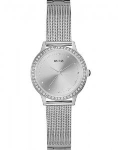 Guess Chelsea GUW0647L6