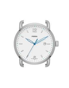 Fossil The Commuter C221048
