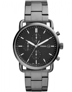 Fossil The Commuter FS5400