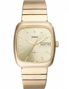 Fossil Rutherford FS5411