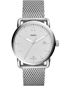 Fossil The Commuter FS5418