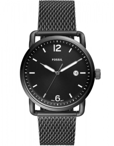 Fossil The Commuter FS5419