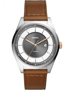 Fossil Mathis FS5421