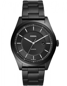 Fossil Mathis FS5425