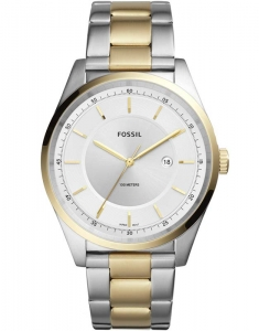 Fossil Mathis FS5426