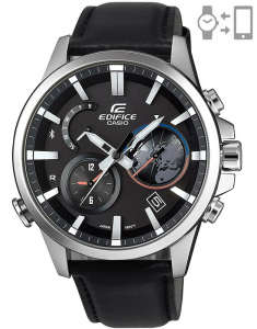 Casio Edifice Bluetooth EQB-600L-1AER