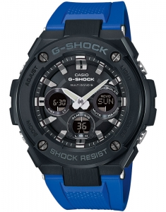 Casio G-Shock G-Steel GST-W300G-2A1ER